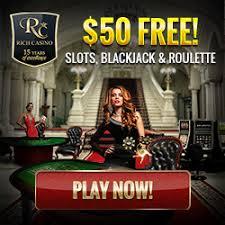 thanksgiving slots rich usa online casinos thanksgiving sentence bonuses