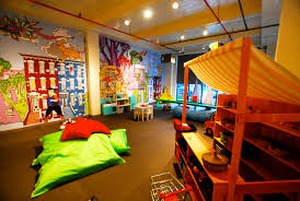 play children s play space mjs play spaces plays