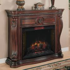 fantastic electric fireplace mantels best electric fireplace