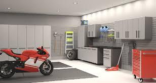 Cool Garage Storage Garage Cabinet Color Ideas Google Search Garage Ideas