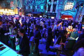 lexus corporate torrance toyota and lexus honor the entertainment industry u0027s environmental