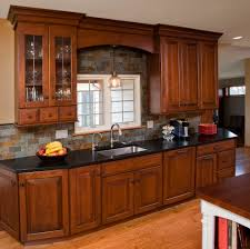Kitchen Design Philadelphia by Gorgeous Apothecary Cabinet Fashion Philadelphia Traditional