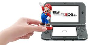 target black friday 2017 wii u game mariokart the best cyber monday deals on nintendo wii u and 3ds 2015