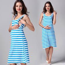maternity clothing stores near me sleeveless maternity clothes maternity dresses nursing dress