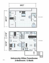 baumholder housing floor plans housing floor plans beautiful northeastern university housing floor