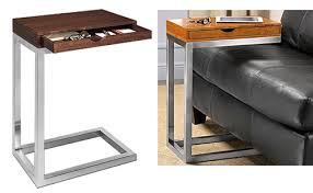 laptop table for couch ikea sofa outstanding laptop table ideas within desk for inspirations 9