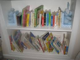 built inook shelves home design formidable pictures