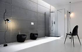 Small Bathroom Space Ideas 100 Bathroom Ideas Photo Gallery Small Spaces Bathroom