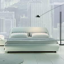 canapé roimage meuble roimage inspirational canapé convertible lit gigogne mobilier