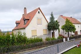 Eigenheim Verkaufen Häuser Zum Verkauf Hirschaid Mapio Net