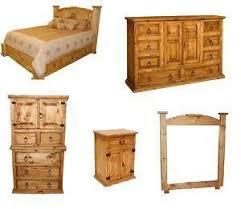 Ebay Used Bedroom Furniture by King Bedroom Set Ebay