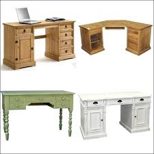 petit bureau bois bureau bois pas cher hypnotisant bureau en bois pas cher steppe