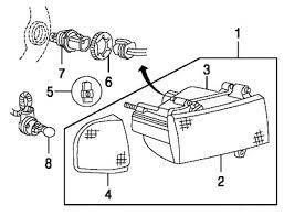 1994 dodge ram 1500 transmission mopar parts restoration parts 1994 up dodge truck oem parts