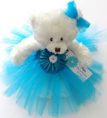 flower girl teddy gift best 25 flower girl gifts ideas on marriage gifts for