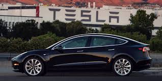 Tesla Minivan Tesla News Road U0026 Track