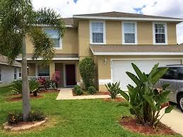 Home Away Com Florida by Top Bass Lakes Vacation Rentals Vrbo