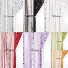 Amazon Beaded Curtains Beaded Curtains Amazon Co Uk