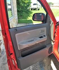 Dodge Dakota Truck Seat Covers - 2005 dodge dakota slt 4dr club cab sb in longwood fl ram truck