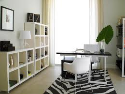 small office decor ideas small home office ideas hgtv decoration