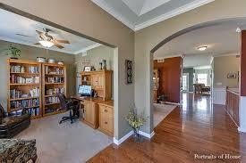 Yorkville Home Design Center 4439 E Mill Brook Cir Yorkville Il 60560 Realtor Com