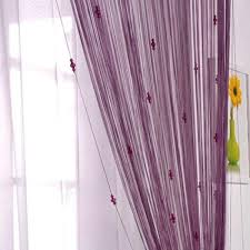 Pink Sparkle Curtains Best Wholesale Modern Blackout Curtains For Living Room With Glass