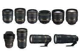 best lenses black friday deals nikon 10 best nikon lenses for nikon d750 nikon rumors co