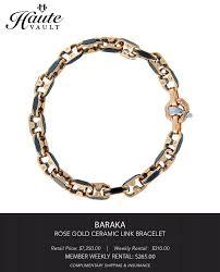 ceramic link bracelet images 21 best ceramic jewelry images rings black people jpg