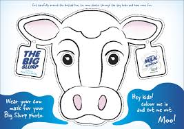 the big slurp have fun on world milk day fonterra milk
