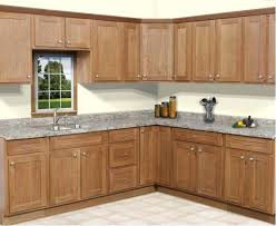 tall kitchen cabinet pantry tall kitchen cabinet extra tall pine kitchen cabinet pantry