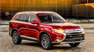 mitsubishi rvr 2015 2015 mitsubishi outlander wallpaper hd car wallpapers