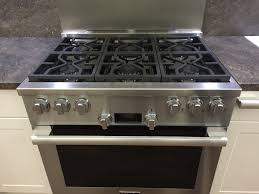 48 Inch Cooktop Gas The New Miele Ranges Are Here Kieffer U0027s Applianceskieffer U0027s
