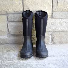 womens neoprene boots canada all about my bogs boots a review northstory