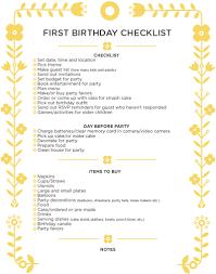 cheerio themed 1st birthday