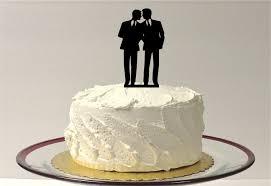 wedding cake tops made in usa wedding cake topper same cake topper