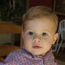 baby fine thin hair styles toddler boy hairstyle fine thin hair google search you have