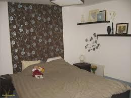 tapisserie cuisine tapisserie cuisine beau charmant idée papier peint chambre avec