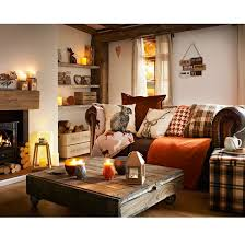 country livingroom ideas best 25 country style living room ideas on country