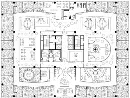 Classic Home Floor Plans Office 24 Architecture Free Floor Plan Software Drawing 3d