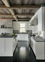 quartz kitchen countertop ideas 55 inspiring black quartz kitchen countertops ideas decor
