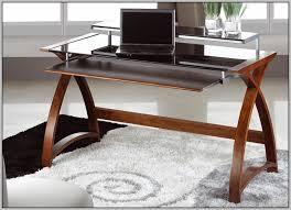 Glass Computer Desk Australia Glass Computer Desks Argos Desk Home Design Ideas 0r6lbv4mp425254