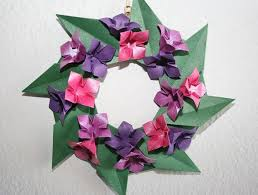 46 best thepaperdecor origami paper images on