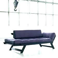 canape futon lit d appoint lit d apoint canape d appoint lit futon 2 places ikea