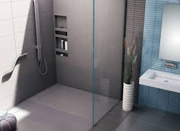 shower stunning shower base the onyx collection shower base and