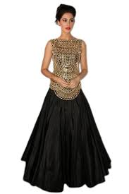 102 best wedding clothes for me images on pinterest indian wear