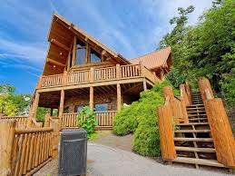 top homeaway u0026 vrbo vacation rentals in tennessee trip101