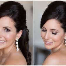 professional makeup artistry professional makeup artistry 23 photos 69 reviews makeup