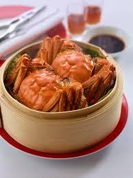 5 hong kong menus for your hairy crab fix lifestyleasia hong kong