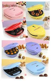 baby cakes maker babycakes brownie maker at http www fancygiving with the