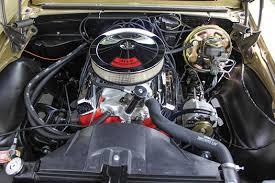 1967 camaro engine 1967 chevrolet camaro z 28