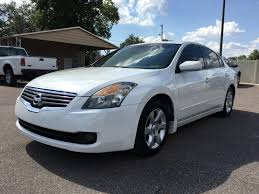 nissan altima coupe under 7000 eagle eye trading tampa fl read consumer reviews browse used